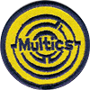Multics Patch